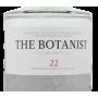 Gin The Botanist Etiquette