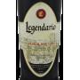 Legendario Elixir de Cuba Etiquette