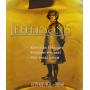 Jefferson's Very Small Batch Kentucky Bourbon étiquette