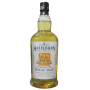 Hazelburn 8 ans Campbeltown Single Malt Scotch Whisky