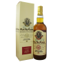 Mac Namara Rum Finish avec étui Blended Scotch Whisky