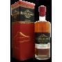 Rozelieures Rare Collection Whisky Français Lorrain