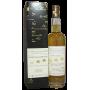 Rozelieures Finition fût de Tokaji de Hongrie Whisky français lorrain en coffret