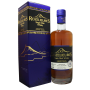 Rozelieures Origine Collection Coffret Whisky français lorrain