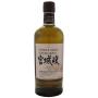 Miyagikyo Single Malt Whisky Japonais