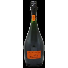 Champagne Albert Beerens Prestige 2012