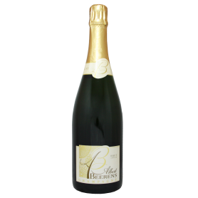 Champagne Albert Beerens Brut Carte Or
