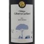 Saint-Chinian Pour Les Amis 2015 Château Gilbert & Gaillard