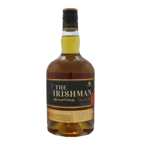 The Irisman Founder's Reserve Whiskey irlandais