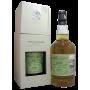 The Malt Loaf Craigellachie 2002 12 ans Wemyss Malts Single Cask Whisky en coffret