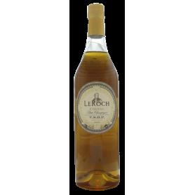 Cognac Le Roch VSOP Petite Champagne - Jean Grosperrin