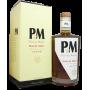 P&M Whisky Corse Single Malt 7 ans en coffret