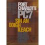 Poet Charlotte PC7 2001 Sin An Doigh Ileach