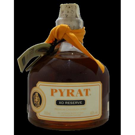 Rhum Pyrat XO Reserve