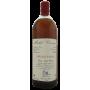 Special Vatting Malt Whisky Michel Couvreur