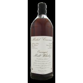 Overaged Malt Whisky Michel Couvreur