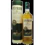 Whisky Speyburn 10 ans en coffret