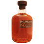 Balblair 1990 - 2016 whisky écossais single malt