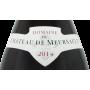 Collerette Beaune Teurons 1er Cru Château de Meursault 2014 Bourgogne