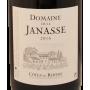 Côtes du Rhône 2016 Domaine de la Janasse