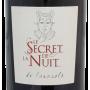 Secret de la nuit 2016 vin rouge parazols