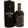 Don Papa 10 ans en canister