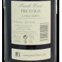 Puech-Haut Prestige Languedoc rouge 2016