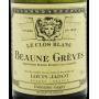 Beaune Grèves Clos Blanc 2015 Jadot Bourgogne