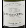 Beaune du Château blanc 2015 Bouchard Père et Fils