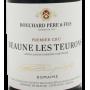 Beaune Teurons 1er Cru 2016 Domaine Bouchard Père et Fils