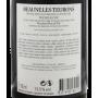 Beaune Teurons 2016 Bouchard Bourgogne
