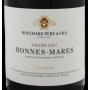 Bonnes-Mares Grand Cru 2014 Bouchard Père et Fils Bourgogne