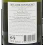Chevalier-Montrachet Grand Cru 2014 Domaine Bouchard Père et Fils grand vin blanc de Bourgogne