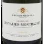 Chevalier-Montrachet Grand Cru 2014 Bouchard Père et Fils