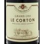 Le Corton Grand Cru 2012 Bouchard Père et Fils Bourgogne