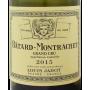 Batard Montrachet Grand Cru 2015 Jadot