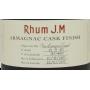 Rhum J.M Armagnac Cask Finish 2005