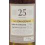 Marc de Bourgogne Jacoulot 25 ans Les Grands Ages digestif