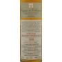 Cognac Grande Champagne 1988 Grosperrin Cognac de Collection