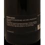 Côtes du Roussillon Mas Amiel Grenache blanc