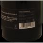 Vin blanc du Roussillon, grenache, maccabeu, roussanne et Marsanne