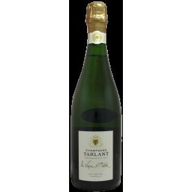 Champagne Tarlant La Vigne d'Antan