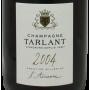 Tarlant L'aérienne 2004 Champagne de vigneron