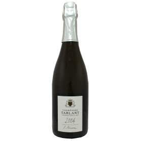 Champagne Tarlant L'Aérienne 2004
