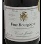 Jacoulot Fine de Bourgogne 7 ans Digestif