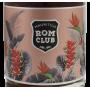Rhum Mauritius Club