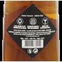 Rum fair belize commerce équitable