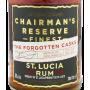 Chairman's Reserve Forgotten Casks