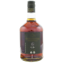 Rum de Sainte Lucie Chairman's Reserve Forgotten Casks