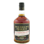 Rhum Chairman's Reserve The Forgotten Casks